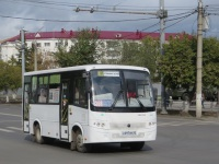 Курган. ПАЗ-320302-08 Вектор о097мм
