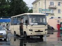 Могилев. МАЗ-256.200 AB1431-6