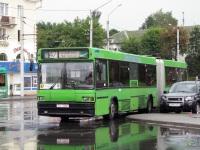 Могилев. МАЗ-105.060 TC3046