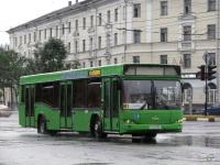 Могилев. МАЗ-103.462 AA8795-6