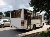 Новочеркасск. ПАЗ-320402-03 мв006