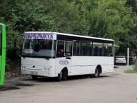 Новочеркасск. Богдан А20211 м164ст