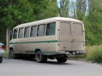 Новочеркасск. Mercedes-Benz O309 а067ок
