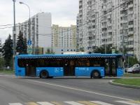 Москва. ЛиАЗ-5292.65 ха680