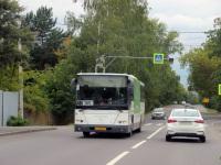 Москва. ГолАЗ-5251 Вояж ен244