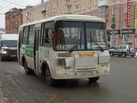 Омск. ПАЗ-32054 т103то
