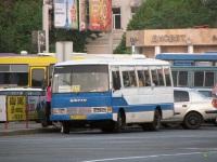 Одесса. Nissan Civilian 011-05OA