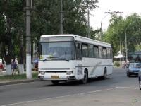 Одесса. Renault Tracer BH4008AA