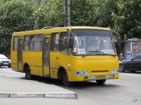 Одесса. Богдан А09201 BH1069AA