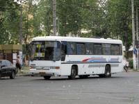 Одесса. Heuliez GX57 BH3908AA
