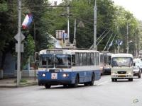 Орёл. ЗиУ-682Г-016 (ЗиУ-682Г0М) №099