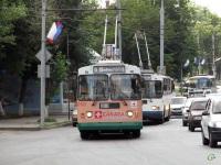 Орёл. ЗиУ-682Г-016 (ЗиУ-682Г0М) №068