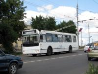 Орёл. ЗиУ-682Г-016.05 (ЗиУ-682Г0М) №1145