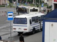 Орша. ПАЗ-32053 BB1104