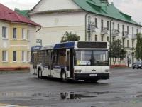 Орша. МАЗ-103.065 AB4095-2