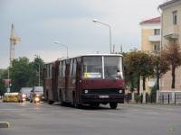 Орша. Ikarus 280.08 BE2023