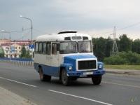 Орша. КАвЗ-3976 BE2074