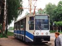 Ногинск. 71-608К (КТМ-8) №13