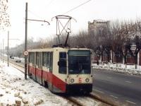 Ногинск. 71-608К (КТМ-8) №6