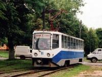 Ногинск. 71-608КМ (КТМ-8М) №11
