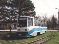 Пятигорск. 71-615 (КТМ-15) №207