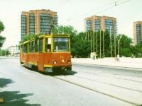 Шахты. 71-605 (КТМ-5) №74