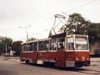 Шахты. 71-605 (КТМ-5) №30