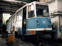 Шахты. 71-605 (КТМ-5) №41