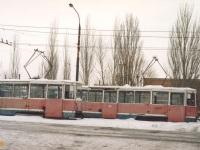 Шахты. 71-605 (КТМ-5) №30, 71-605А (КТМ-5А) №43