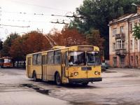 Шахты. ЗиУ-682Г00 №30