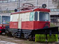 Санкт-Петербург. ГС-4 (КРТТЗ) №8707