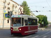 Санкт-Петербург. ЛМ-68М2 №7546