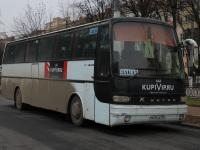 Подольск (Россия). Setra S215HD м670св