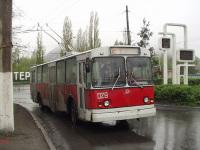 Антрацит. ЗиУ-682В-013 (ЗиУ-682В0В) №028
