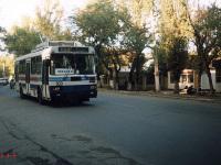 Антрацит. ЛАЗ-52522 №033