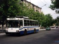 Бахмут. ЮМЗ-Т2 №208