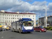 Петрозаводск. ВЗТМ-5284 №328