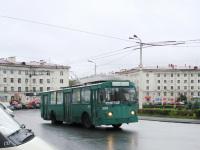 Петрозаводск. ЗиУ-682Г00 №300