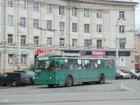 Петрозаводск. ЗиУ-682Г00 №304