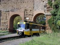 Рим. Firema T66 series 830 №834