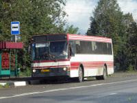 Ростов. Wiima K202 ве061