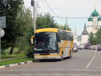 Ростов. Neoplan N316SHD Euroliner в138рх