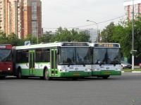 ЛиАЗ-6213.20 еа732, ЛиАЗ-5292.21 ео693