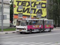 Рязань. Ikarus 280.03 ав961