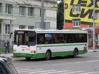 Рязань. ЛиАЗ-5256.36 х725он