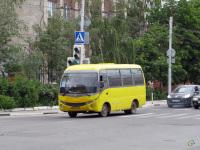 Рязань. DongFeng DFA6600 се547