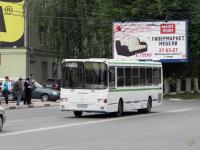 Рязань. ЛиАЗ-5256.35-01 т640ое