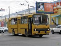 Рязань. Ikarus 260.37 ае573