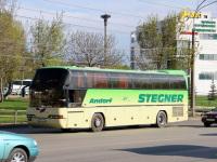 Самара. Neoplan N116 Cityliner 001 DV 71