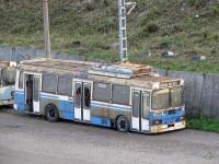 Москва. ЛАЗ-52522 №1901